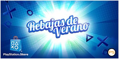 (Multi) Tercera semana de rebajas en PlayStation Store Rebaja10