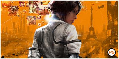 [Gamescom 2012] (PS3) Remember Me llegará a PlayStation 3 en 2013 Rememb10