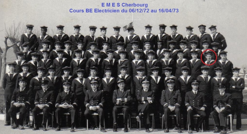 ALBUM PHOTOS DE COURS - E.M.E.S. CHERBOURG Emes_a10