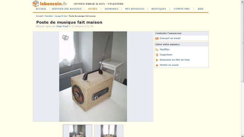 Vu sur leboncoin.fr .. - Page 32 Untitl10