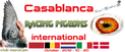 INFORMATION : COMPITINO  FEGIG 600 KM PRIZE INTERNATIONAL MAROCCO 2013 Logo_110