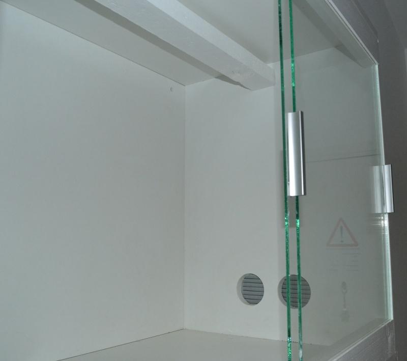 Terrarium sur mesure Dsc_0518