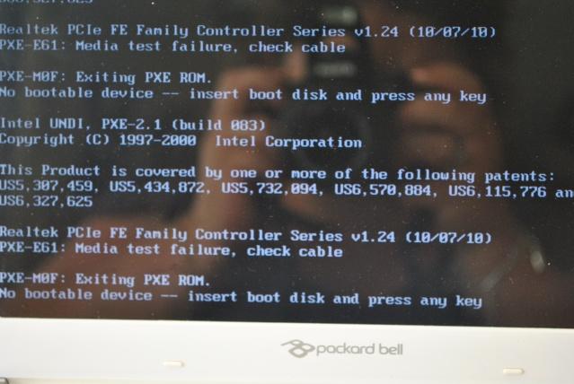 Problèmes informatiques divers - Page 8 Dsc_0010