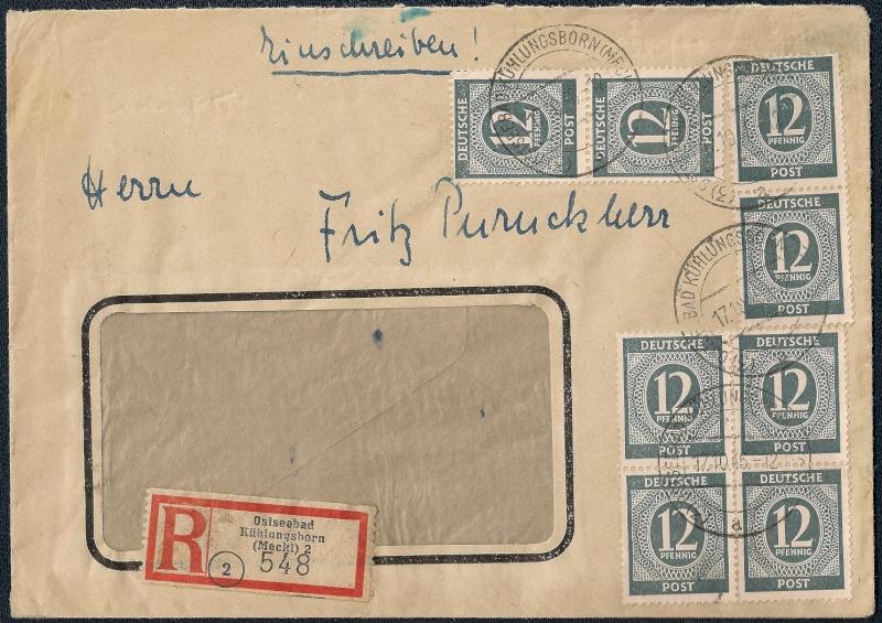 nach - Alliierter Kontrollrat - Seite 13 1946-110