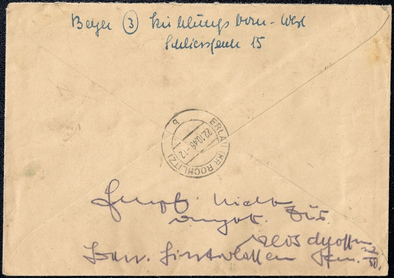 nach - Alliierter Kontrollrat - Seite 13 1946-111