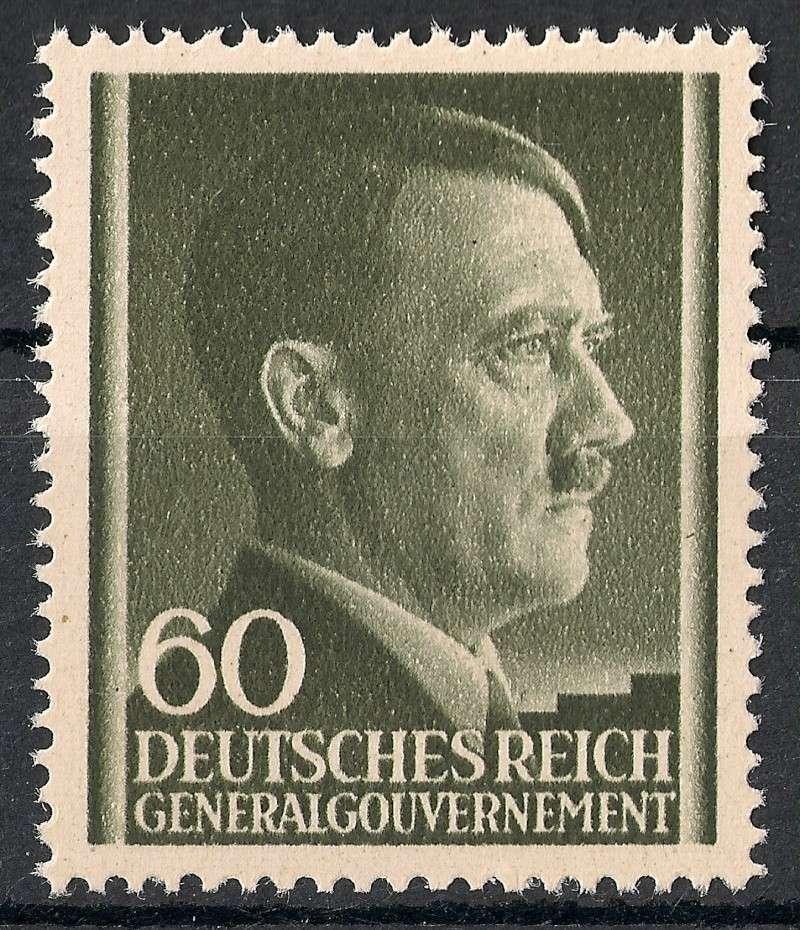 Deutsche Reichspost 1943 - Seite 3 Scann101