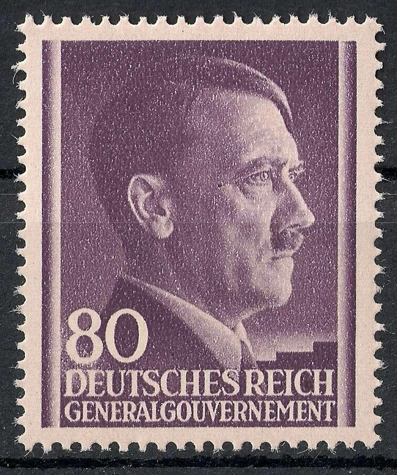 Deutsche Reichspost 1943 - Seite 3 Scann102