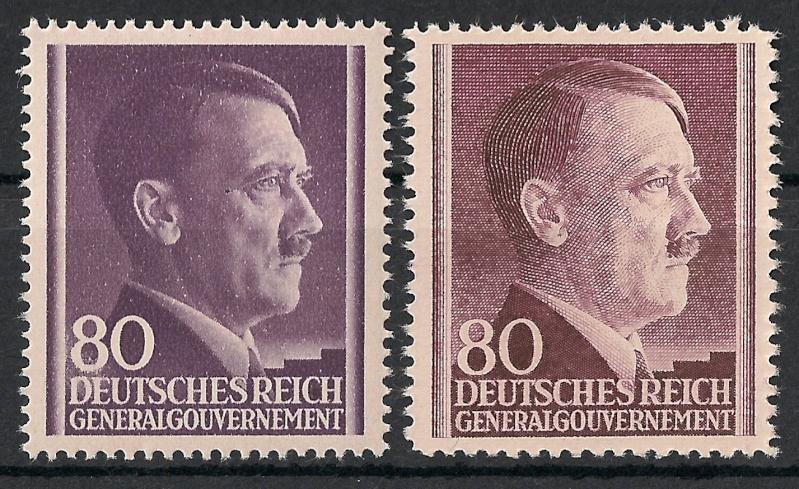 Deutsche Reichspost 1943 - Seite 3 Scann103