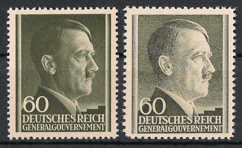 Deutsche Reichspost 1943 - Seite 3 Scann104