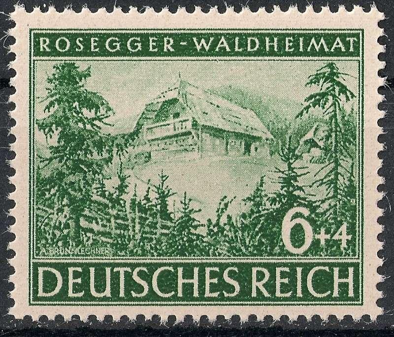 Deutsche Reichspost 1943 - Seite 3 Scann112