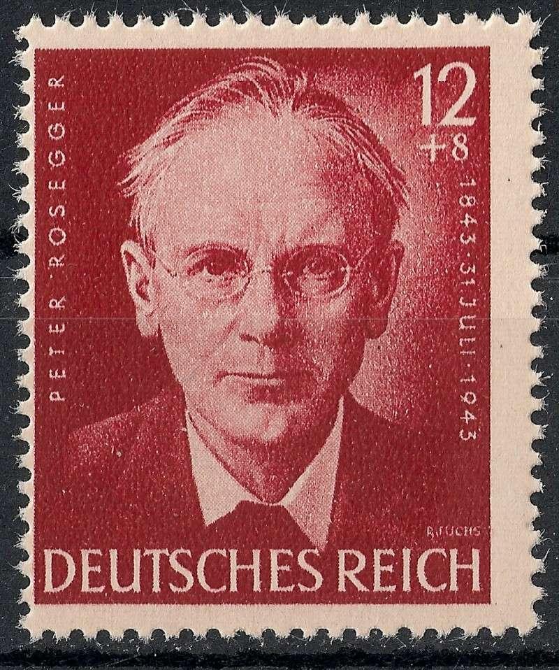 Deutsche Reichspost 1943 - Seite 3 Scann113