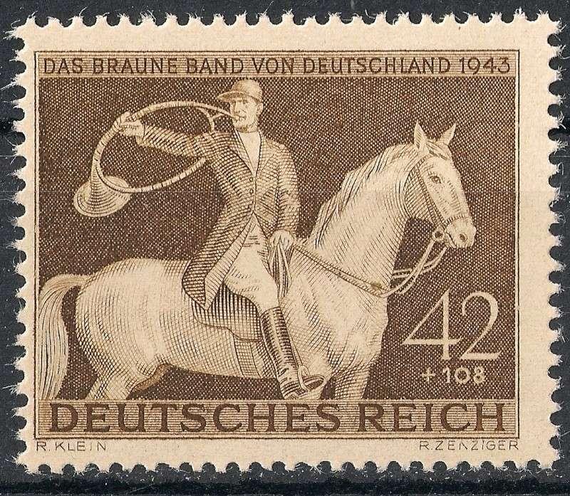 Deutsche Reichspost 1943 - Seite 3 Scann114