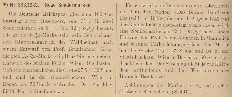 Deutsche Reichspost 1943 - Seite 3 Scann115
