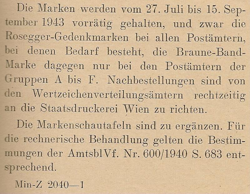 Deutsche Reichspost 1943 - Seite 3 Scann116