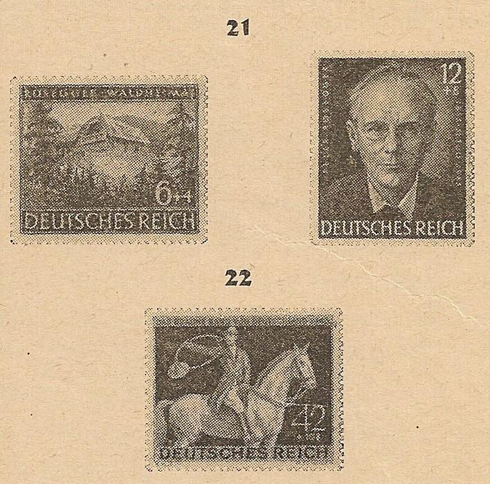 Deutsche Reichspost 1943 - Seite 3 Scann117