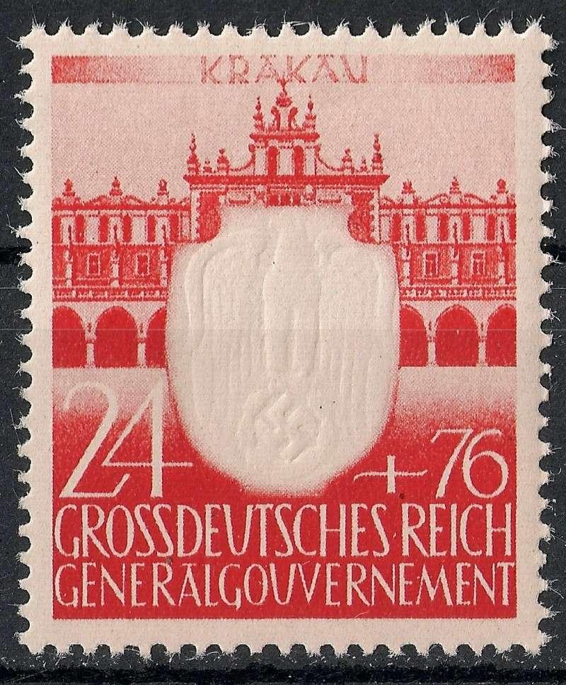 Deutsche Reichspost 1943 - Seite 3 Scann118