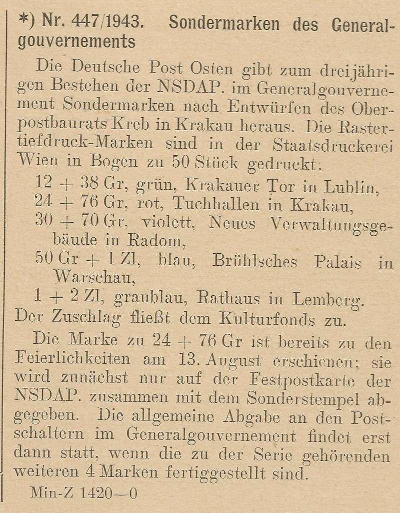 Deutsche Reichspost 1943 - Seite 3 Scann119