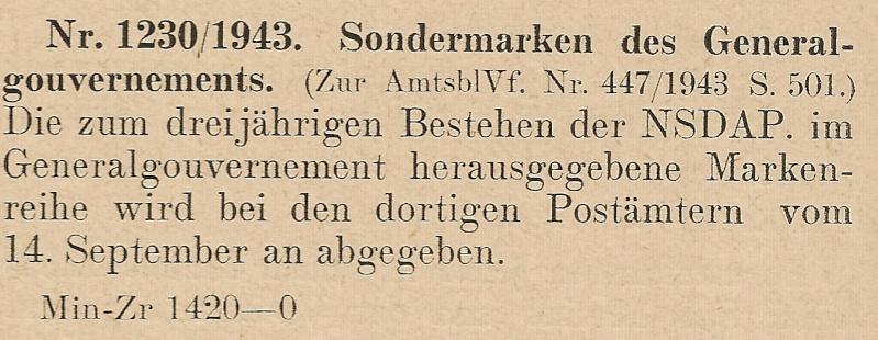 Deutsche Reichspost 1943 - Seite 3 Scann120