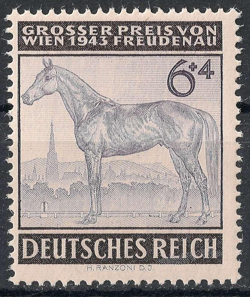 Deutsche Reichspost 1943 - Seite 3 Scann121