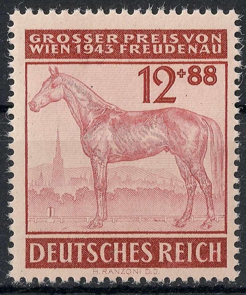 Deutsche Reichspost 1943 - Seite 3 Scann122