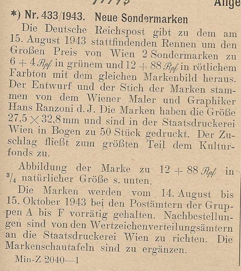 Deutsche Reichspost 1943 - Seite 3 Scann123