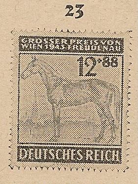 Deutsche Reichspost 1943 - Seite 3 Scann124
