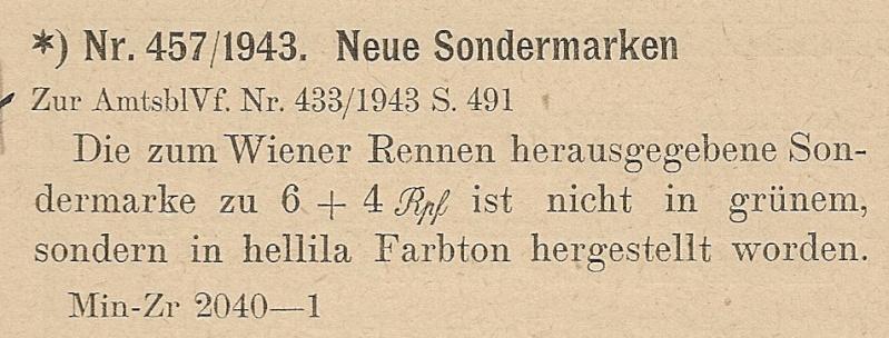 Deutsche Reichspost 1943 - Seite 3 Scann125