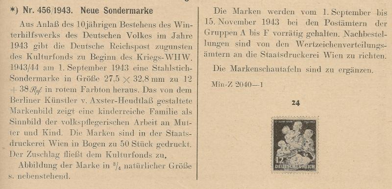 Deutsche Reichspost 1943 - Seite 3 Scann127