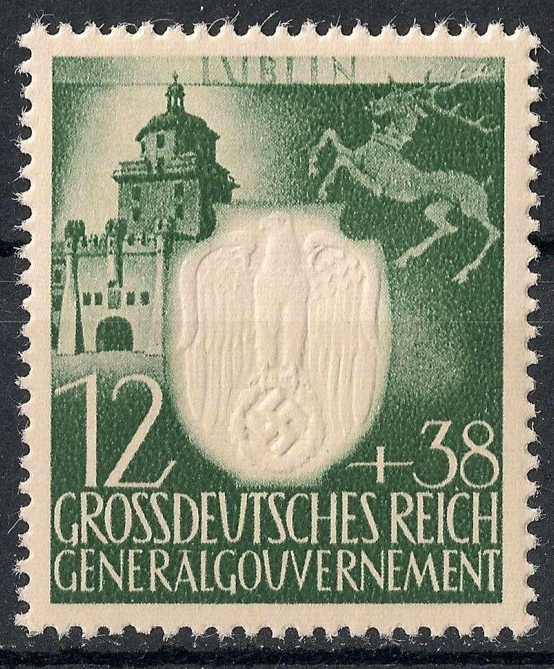 Deutsche Reichspost 1943 - Seite 3 Scann128