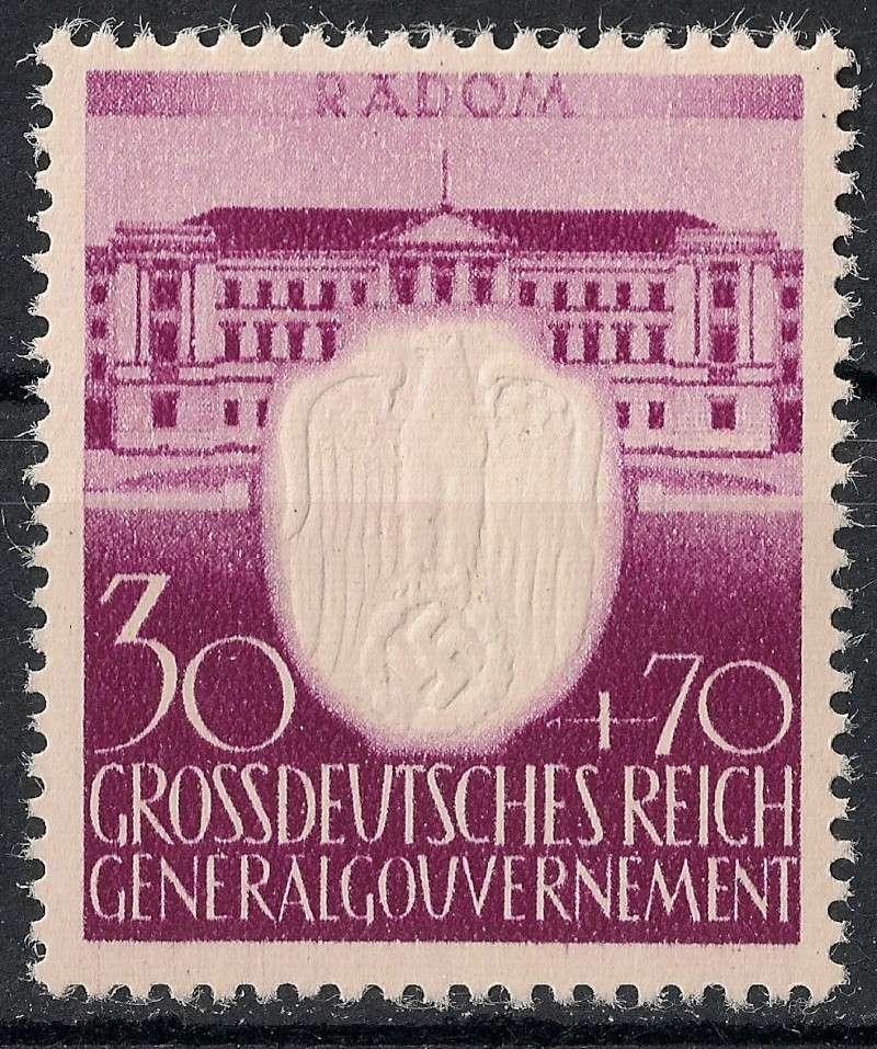Deutsche Reichspost 1943 - Seite 3 Scann129
