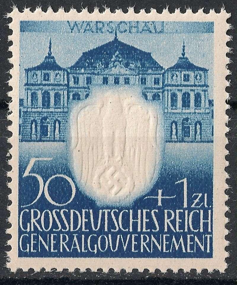 Deutsche Reichspost 1943 - Seite 3 Scann130
