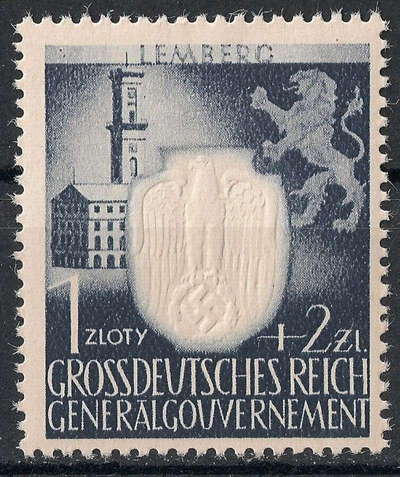 Deutsche Reichspost 1943 - Seite 3 Scann131
