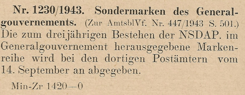 Deutsche Reichspost 1943 - Seite 3 Scann133