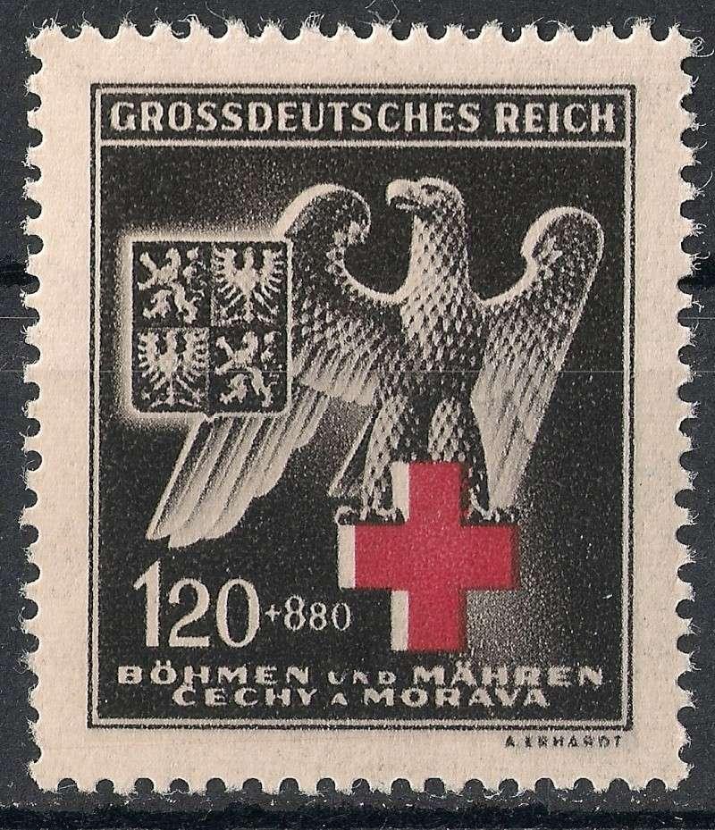 Deutsche Reichspost 1943 - Seite 3 Scann134