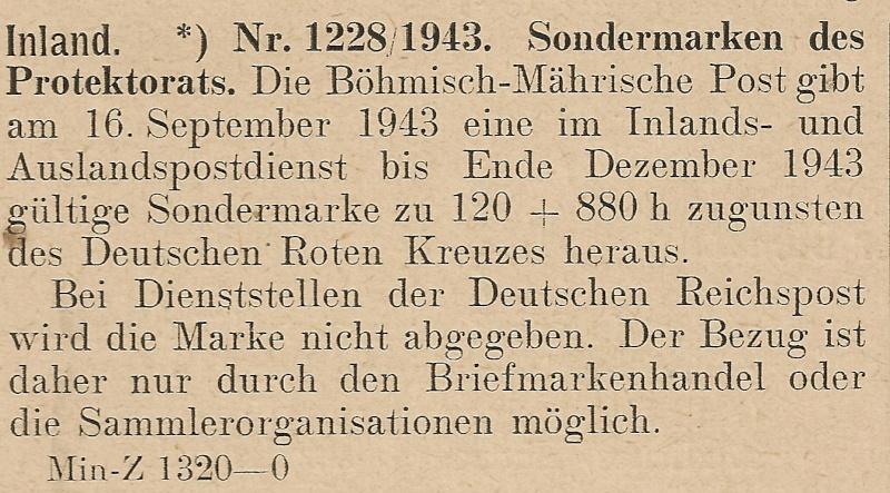 Deutsche Reichspost 1943 - Seite 3 Scann135