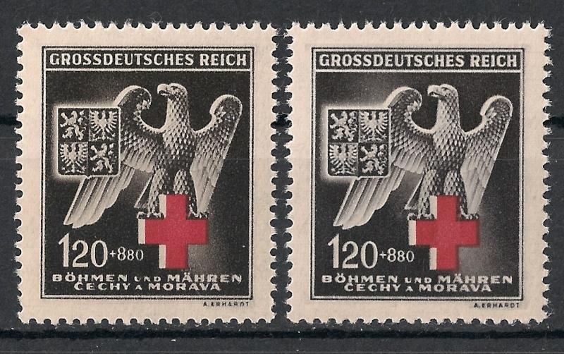 Deutsche Reichspost 1943 - Seite 3 Scann136
