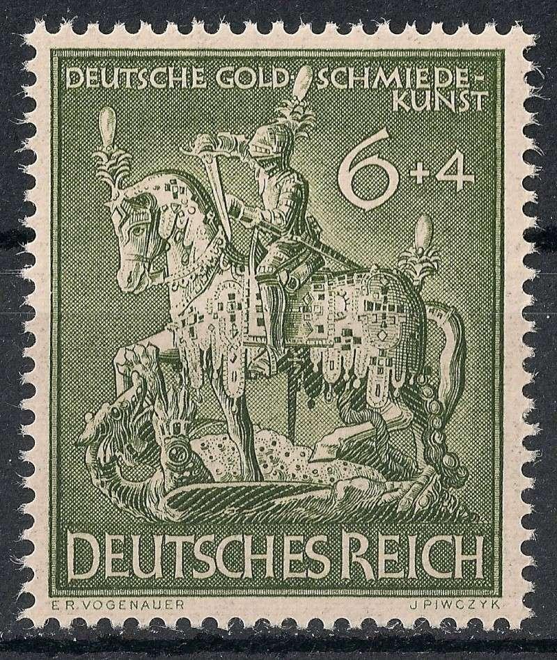 Deutsche Reichspost 1943 - Seite 3 Scann147