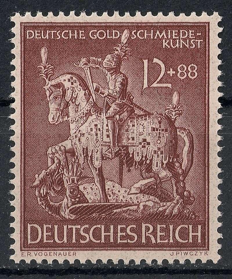 Deutsche Reichspost 1943 - Seite 3 Scann148