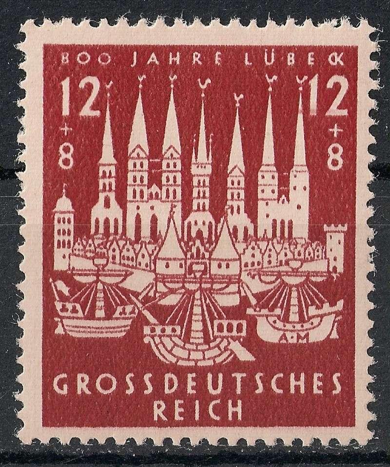 Deutsche Reichspost 1943 - Seite 3 Scann152