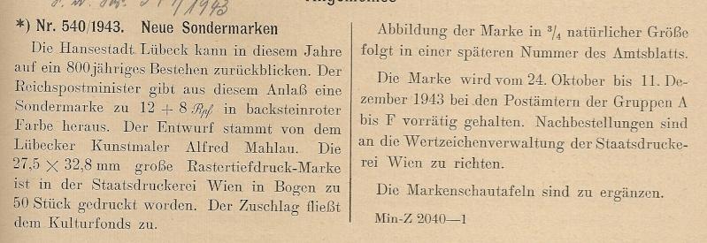 Deutsche Reichspost 1943 - Seite 3 Scann153