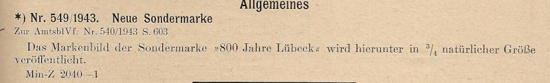 Deutsche Reichspost 1943 - Seite 3 Scann154