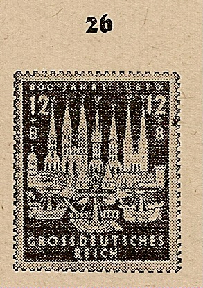 Deutsche Reichspost 1943 - Seite 3 Scann155