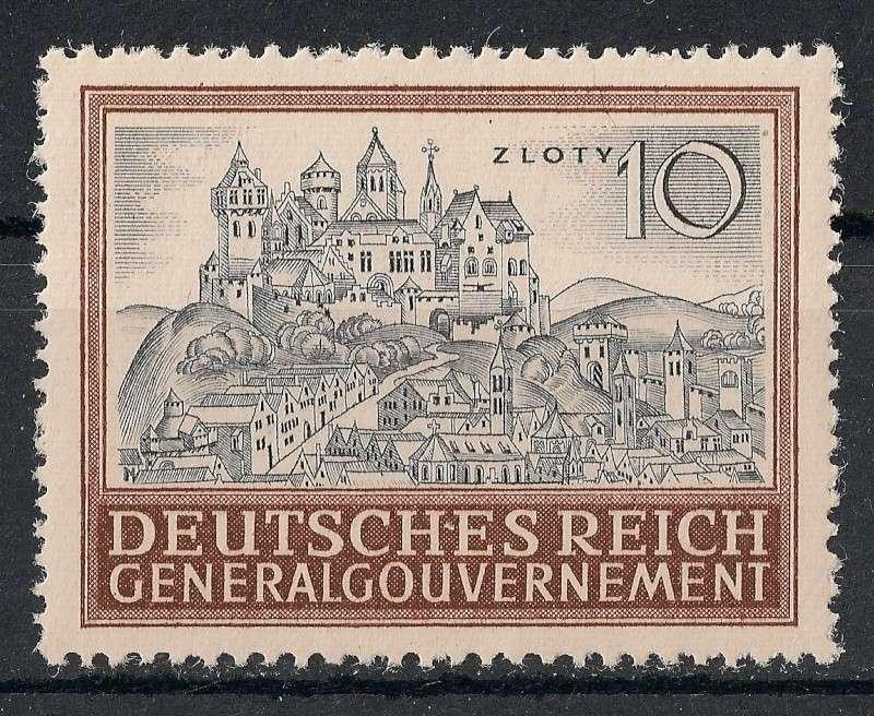 Deutsche Reichspost 1943 - Seite 3 Scann156