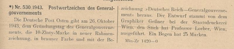 Deutsche Reichspost 1943 - Seite 3 Scann157