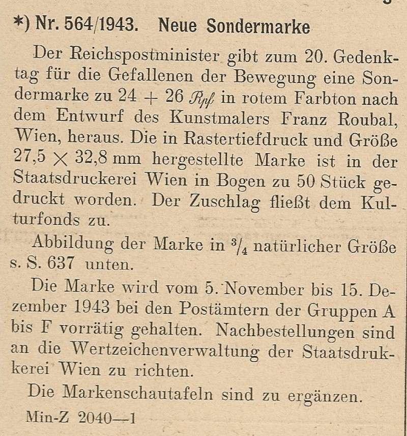 Deutsche Reichspost 1943 - Seite 3 Scann160