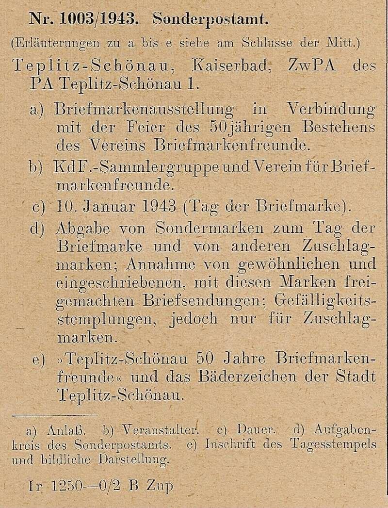 Deutsche Reichspost 1943 - Seite 3 Scann162