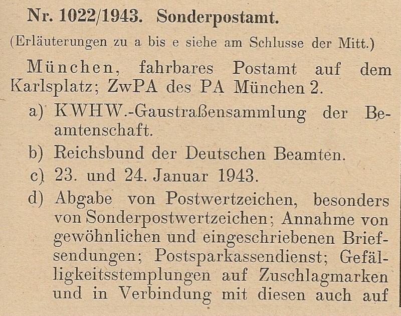 Deutsche Reichspost 1943 - Seite 3 Scann179