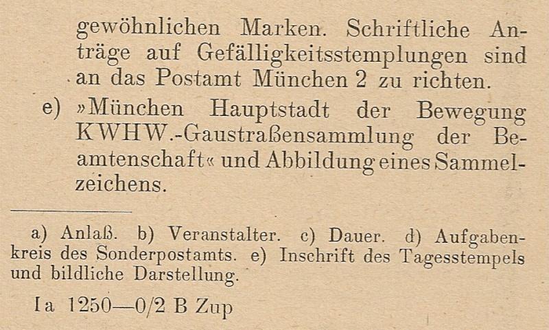 Deutsche Reichspost 1943 - Seite 3 Scann180