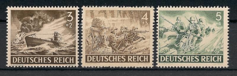 Deutsche Reichspost 1943 - Seite 2 Scanne10