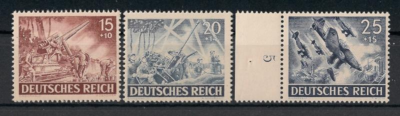 Deutsche Reichspost 1943 - Seite 2 Scanne12